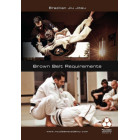 Brown Belt Requirements - Roy Dean - DVD 1